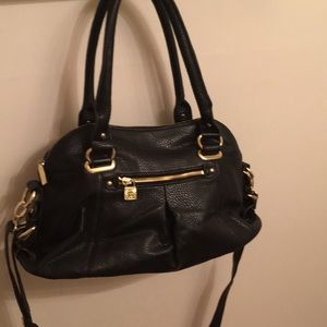 Anne Klein Messenger Bag
